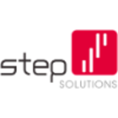 Step solutions